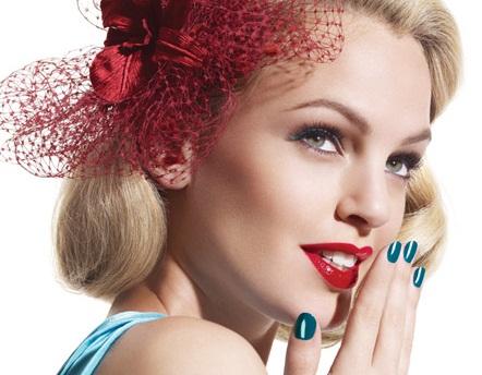 Makeup Artist best research site