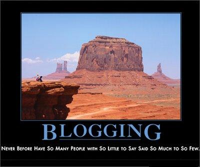 blogging-demotivational-poster